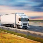 Seguridad en el transporte de mercancías